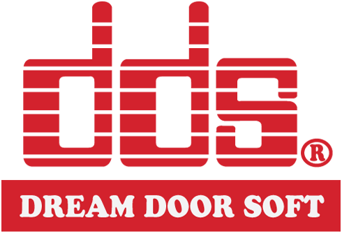 Dream Door Soft Ltd  : The Gateway To Make Your Dreams Come True